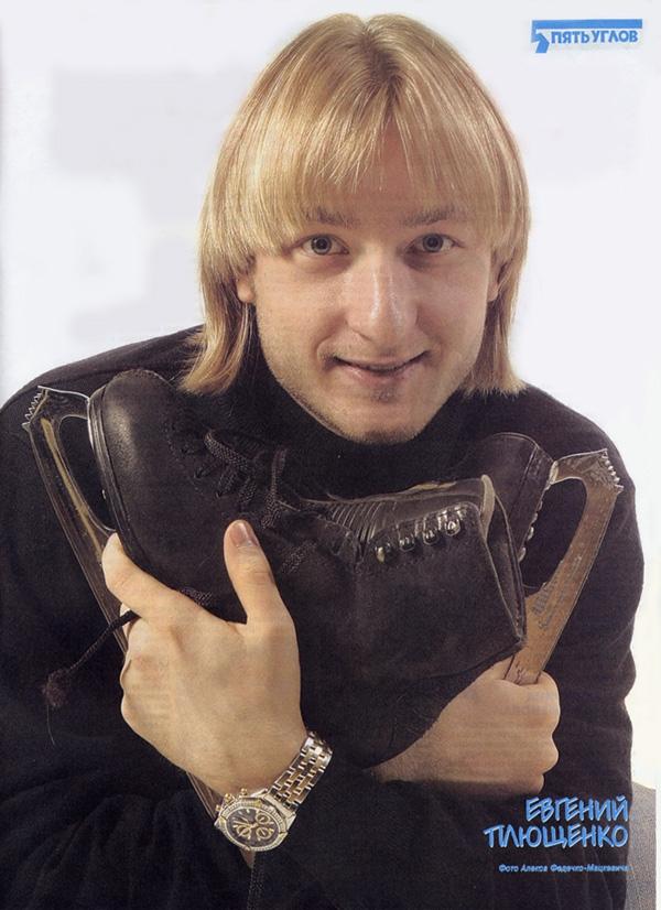 Да, француз Бриан Жубер выиграл чемпионат Европы, а.